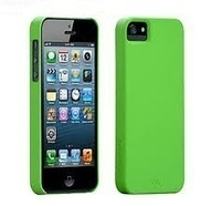iPhone 5s Deals what Make this Phone an Eye Candy for People! | Mobile Phones Gallery | Scoop.it