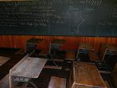Free Technology for Teachers: Best of 2013 So Far... Studies of iPad Use In Education | Teacher iPad Scoop | Scoop.it