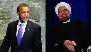 Moyen-Orient : 2013, l'année de la dynamique iranienne | Géopolitique du Moyen Orient | Scoop.it