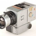 Camera Used On Moon Landing Sold For $758,489 | USAHerald | Radio Show Contents | Scoop.it