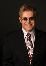 Elton John to Publish Book About AIDS Epidemic - GalleyCat   Read Ye, Read Ye   Scoop.it