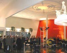 ||| TECHNOPOLIS ||| - Bedrijven | ICT topics & showcases | Scoop.it