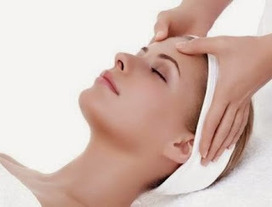 Best Spa And Salon In Delhi: Get smooth younger looking skin with face treatment | Spa And Shalon | Scoop.it
