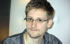 The Hall of Bad Dudes: Edward Snowden Inducted Into Hall of Bad Dudes. | Dirty Tricks | Scoop.it