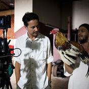 'Por las plumas' se coronó como la mejor película del Festival Ícaro | Movies | Scoop.it