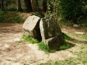 Pays de Brocéliande - Contes et légendes | Revue de Web par ClC | Scoop.it