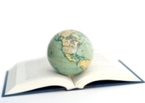 We Are Not Alone: National Curricular Reform Around the Globe | Consider the Source | School Library Journal | Pop! Goes My Heart | Scoop.it