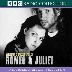 Free Audiobook – Romeo and Juliet by William Shakespeare ... | In fair Verona | Scoop.it