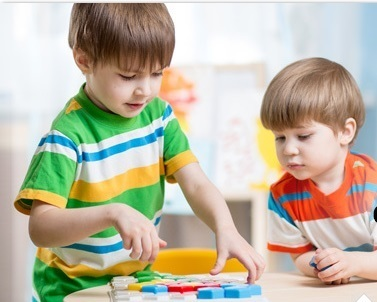 ::Divya's Blog:: Use Learning and educational toys To Make Fun With Education For Kids - Indyarocks.com | Baby & Kids Shopping Zone | Scoop.it