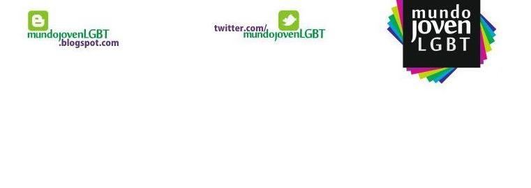 Revista Mundo Joven LGBT