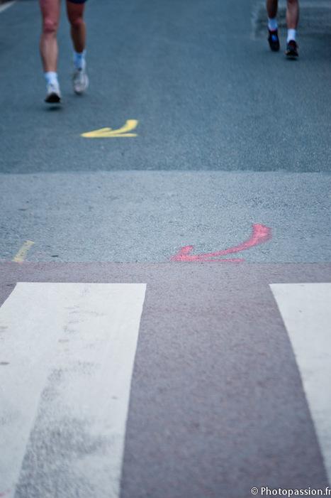 Semi-marathon d'Antony – Vue par un coureur   Blog photo en France   Scoop.it