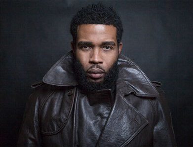 Pharoahe Monch Talks Eminem, Organized Konfusion and Why His New Album ... - Exclaim! | Eminem | Scoop.it