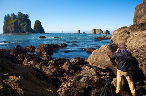 Best Photography Schools in Washington | Photography Colleges | Photography Colleges | Scoop.it