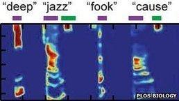 Science decodes 'internal voices' | anti dogmanti | Scoop.it
