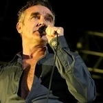 Staples Center in Los Angeles to Go All Vegetarian for Morrissey Concert | Diverting | Scoop.it