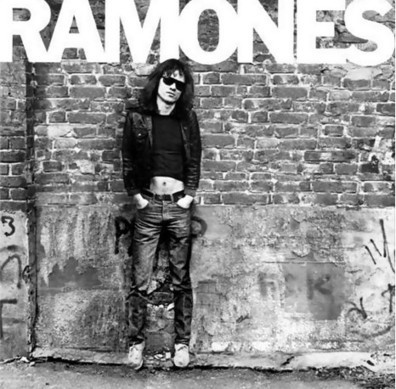 Mort de Tommy Ramone, le dernier des Ramones - Jeux Actu MUSIQUE   Morrissey 4 eva   Scoop.it