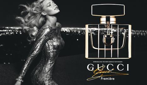 Gucci - Brands Book | Perfume Online | Scoop.it