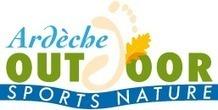 Samedi 21 juin : Aquathlon de Chaussy (Domaine de Chaussy) à Lagorce | C'est déjà le week-end ! | Scoop.it