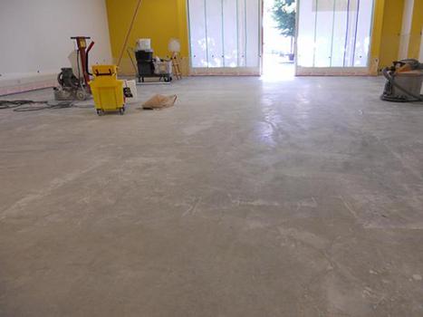 Concrete Floor Polishing Ft Lauderdale | Concrete Floor Polishing | Scoop.it