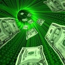 L'Iran aurait détourné des datacenters pour attaquer des sites bancaires US | #Banque #Actus | Scoop.it