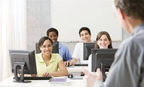 Software y Servicios de pago gratis para estudiantes | Las TIC y la Educación | Scoop.it