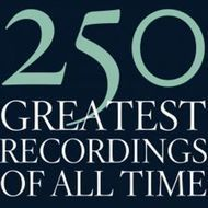 Greatest recordings of all time - chosen by leading musicians | gramophone.co.uk | Músiques i músics | Scoop.it
