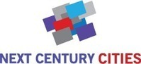 Next Century Cities Is Now 50 Members Strong! — Next Century Cities | Community Broadband | Scoop.it