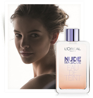 Teint Antimatière | Cosmetic Launch | Scoop.it