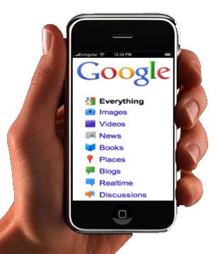 Google rajoute des informations de santé dans le Knowledge Graph - Actualité Abondance | Référencement naturel, liens sponsorisés + stratégie de Google | Scoop.it