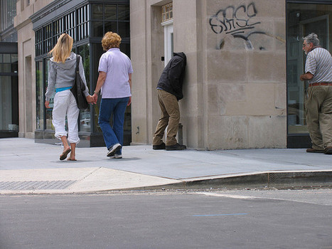 Embed #1   אמנות רחוב   Scoop.it