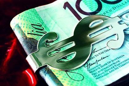 Cash Loans AU - Get Cash Loans in Australia When Hard Time | Cash Loans | Scoop.it