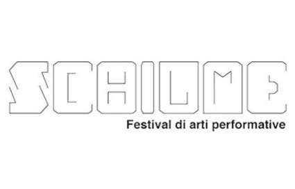 Schiume Festival 2013. Pensieri e azioni sul tema del 'displacement' | Support Schiume Festival 2013! | Scoop.it