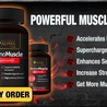 Maintain muscles and energy without any effort!