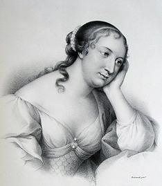 L'oeuvre complète de Madame de Lafayette dans la Pléiade | BiblioLivre | Scoop.it