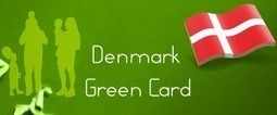 Immigrate to Denmark through Denmark Green Card | Immigration and Visa Latest News | Scoop.it