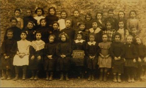 Quand les élèves de 1914 passaient le certif' | Nos Racines | Scoop.it