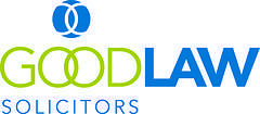 Commercial Property solicitors | GoodLaw Solicitors | Scoop.it