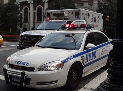 NYPD on Trial: Police Say They Are Forced to Harass Kids in Order to Meet Quotas | Racism in the Criminal Justice System | Scoop.it