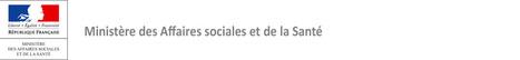 Remise du rapport « Politique du médicament en EHPAD » à Marisol Touraine et Michèle Delaunay | Geriatrics | Scoop.it