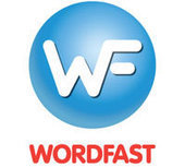 Wordfast Pro 3.3 release (from Wordfast.com) | Translator Tools | Scoop.it