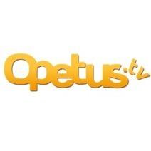 Opetus.tv | Lukion matematiikka (materiaalipankki) | Scoop.it