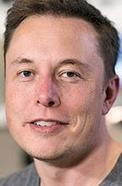 Tesla's Musk uses Twitter to find engineers for 'autopilot' car - Automotive News | car_cars | Scoop.it