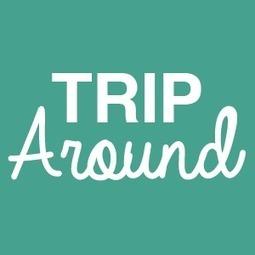 Partez en week-end à moins de 2 heures de chez vous !   Succès   Scoop.it
