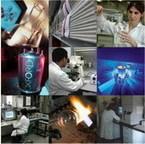 Evaluación de la actividad investigadora | El rincón de mferna | Scoop.it