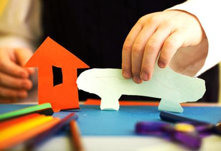 Futurity.org – Preschool bridges gaps in test scores later | PreSchool Education and Technology | Scoop.it
