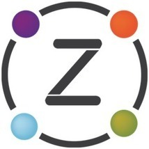 L'application pour Zibase se décline maintenant en Windows Phone | Soho et e-House : Vie numérique familiale | Scoop.it
