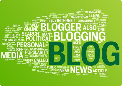 114 expressions à connaître quand on s'intéresse aux blogs | Tendance, blog, photo | Scoop.it