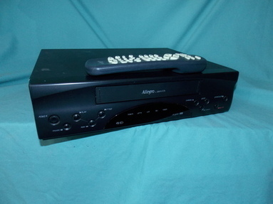 DVD VHS Combo Recorder Benefits – Advantages that You Can Avail   Cell phone lookup   Scoop.it