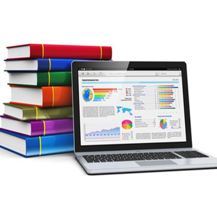 The Top Ways Digital Tools Transform Learning | 21st Century teaching in K-12 | Scoop.it