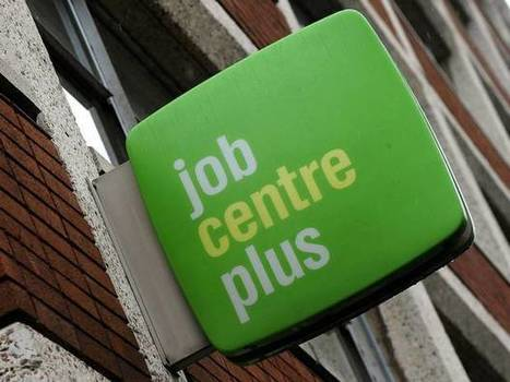 DWP staff given suicide guidance ahead of Iain Duncan Smith's welfare reforms | Inequality, Poverty, and Corruption: Effects and Solutions | Scoop.it